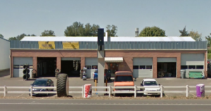 Canby Transmission and Auto Repair