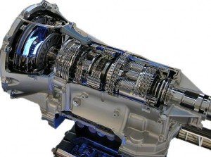 How Much To Rebuild A Transmission >> Transmission Repair Cost Guide