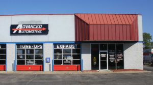 Advanced Transmission Center LLC