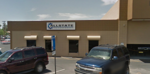 Allstate Transmission & Auto