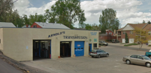 Best Transmission Shops in Denver, CO