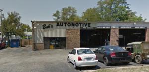 Bob's Transmission & Auto Center
