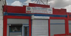 Kenco Automatic Transmissions