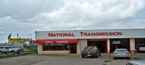 National Transmission Center