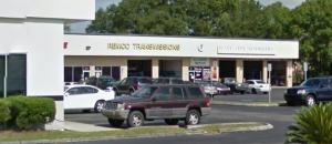 Remco Transmission Inc