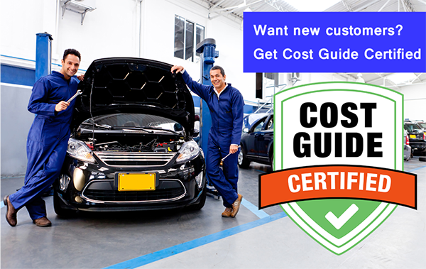 Want-New-Customers-Get-Certified-600
