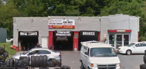 Allentown Tire & Service