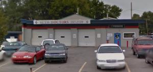 Auto Doctors