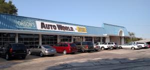 Auto Worlds