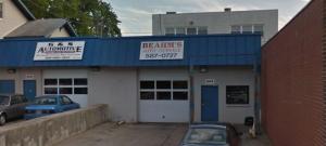 Beahm's Auto Service