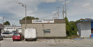 Cottman Transmission and Total Auto CareWI