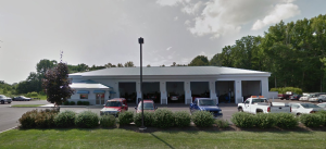 Jeff's Tire and Auto Services