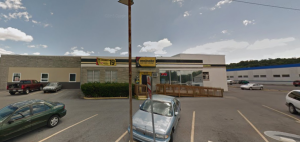 Meineke Car Care CenterPA