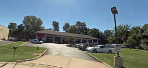 Mid-America Transmission & Auto Center
