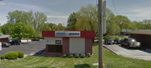 Midwest Auto Services