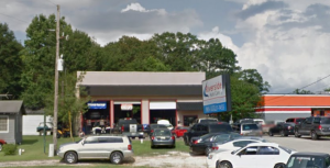 Riverside Auto Care