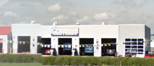 Village Tire and Auto Repair