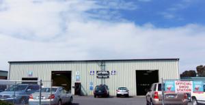 Carlsbad Auto Service, Inc