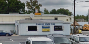 Diamond State Tire & Auto