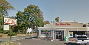 First Choice Auto Repair & Tire Center