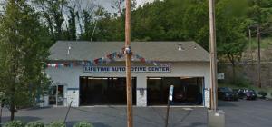 Lifetime Automotive CenterPA