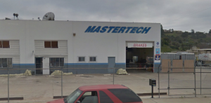 Mastertech Auto Repair Oceanside