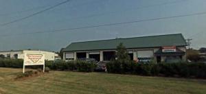 Performance Automotive Services, Inc