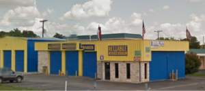 Reliable Automotive New Braunfels