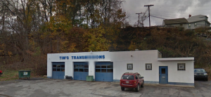 Tim's Transmission ServicesPA