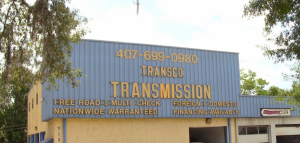 Transco Transmission