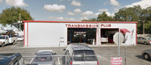 Transmissions Plus Of Kissimmee Inc