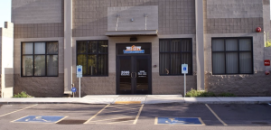 Tri-City Transmission - Auto Repair - Tempe, Arizona