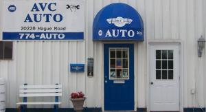 AVC Auto, Inc