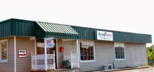 AutoSmith Premium, Inc.