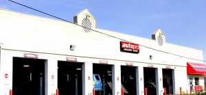Autopro Automotive Service