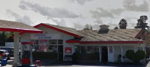 Cupertino Auto Care