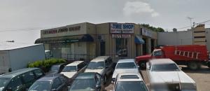 transmission shops  tulsa
