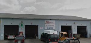 J & H Automotive Service Center