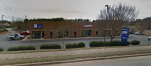 RK Trans & Auto Repair, Inc