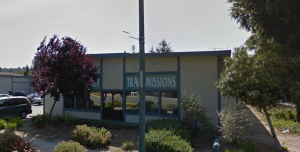 Scotts Valley Transmission & Auto Care