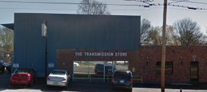 Transmission Store
