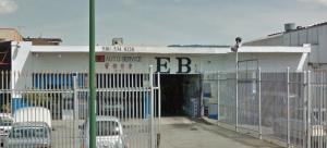 EB Auto Service