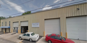 Old Dominion Automotive