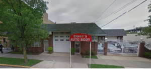 Ziggy Auto Repair