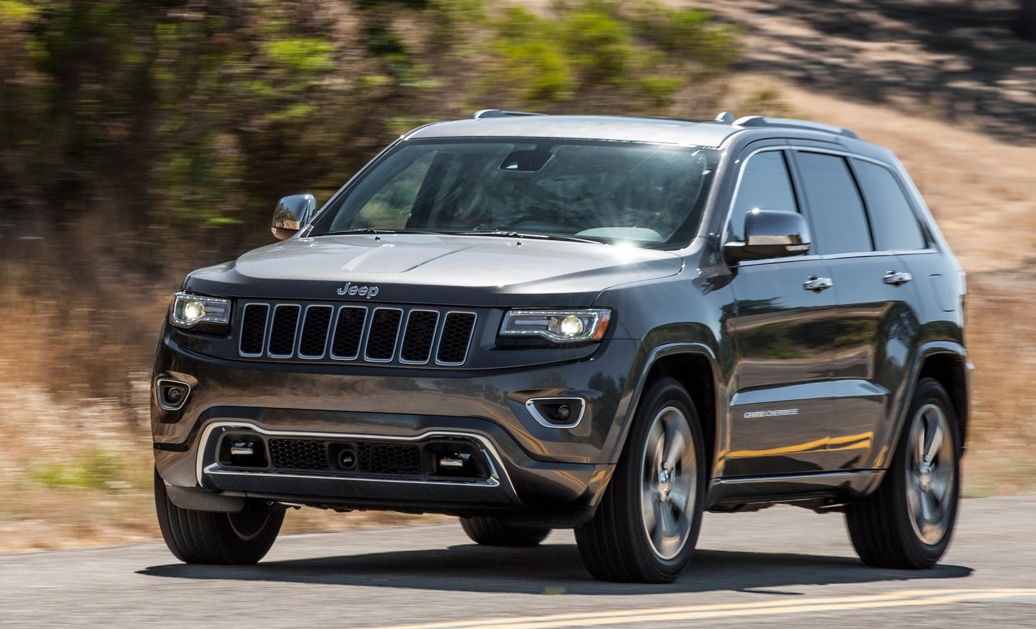 2016 jeep grand cherokee ecodiesel transmission repair cost guide. Black Bedroom Furniture Sets. Home Design Ideas