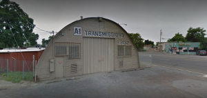 a-1-transmissions