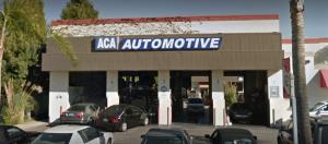 aca-automotive
