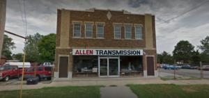 allen-transmission