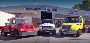 certified-transmission-auto-repair