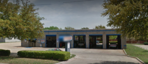 city-garage-auto-repair-oil-change-2